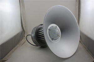 CREE LED 120W Hang on LED High Bay Light pictures & photos