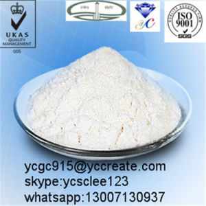 Sell Purity 99% 4-Hydrazinobenzene-1-Sulfonamide Hydrochloride CAS: 17852-52-7 pictures & photos