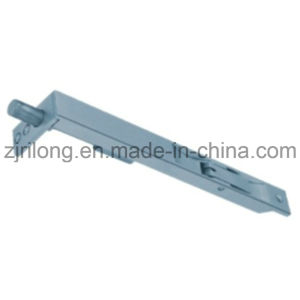 Bolt for Furniture Hardware Df 2222 pictures & photos