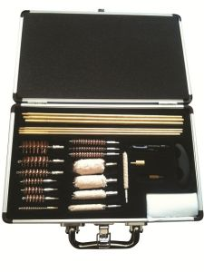 Gun Cleaning Kit pictures & photos
