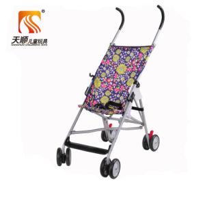 New Model Kids Stroller From Stroller Wholesaler pictures & photos