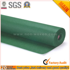Disposable PP Nonwoven Spunbond Fabric pictures & photos