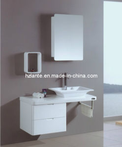 Bath Vanity Unit with Reasonable Price (LT-A8121) pictures & photos
