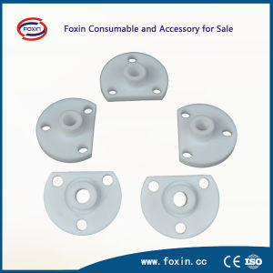 PTFE Cover for Vacuum Coating Machine pictures & photos
