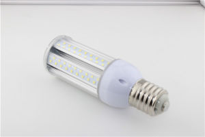20W High Lumen Long Life LED Maize Lamp (PL-C20WD65-W) pictures & photos