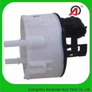 Auto Diesel Fuel Filter for Hyundai KIA (31112-2P000)