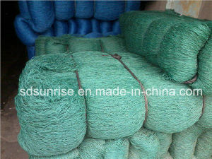 Fishing Net pictures & photos