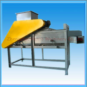 2016 Cheapest Automatic Almond Shelling Machine pictures & photos