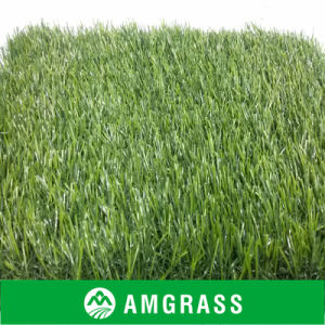 Artificial Turf - The Balcony Artificial Grass - Artificial Hall, Ornamental, Garden Lawn (AMF323-40L) pictures & photos
