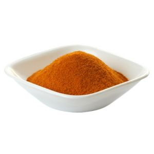100% Natural Wolfberry Powder--2012 Fresh Wolfberry