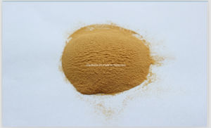 Food Hvp Food Protein Flavour Enhance pictures & photos