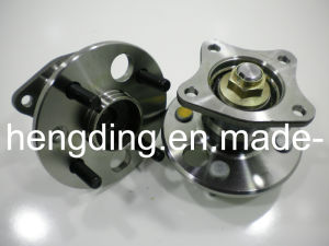 Wheel Hub for Toyota Corolla 42410-12090 pictures & photos