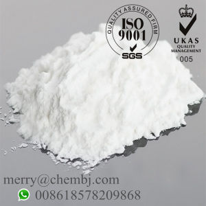 USP Local Anesthetic Drug Benzocaine for Pain Killer CAS 94-09-7 pictures & photos