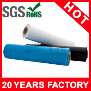 Tinted Color Stretch Wrap Packing Film (YST-PW-060) pictures & photos