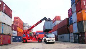 International Sea Freight From China to Seattle, Wa