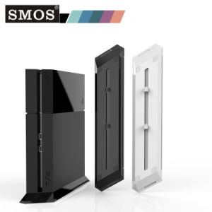 for Playstation 4 Vertical Stand for Sony PS4 Console