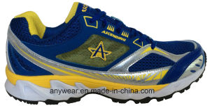 China Professional Sports Running Shoes (815-9775) pictures & photos