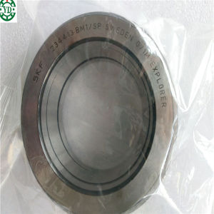 65*100*44mm China Sweden Thrust Ball Bearing SKF 234413bm1/Sp pictures & photos
