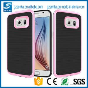 Motomo Defender Mobile Phone Case for Samsung A8 pictures & photos
