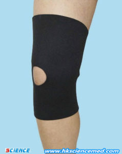 Neoprene Knee Support, Orthopedic Products (SC-KN-010) pictures & photos