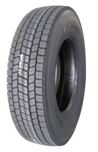 Truck Tyre pictures & photos