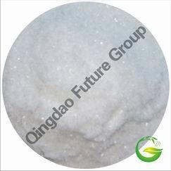 Ammonium Sulphate N21% Granular Fertilizer (NH4) 2so4 pictures & photos