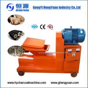 Durable Biomass Briquette Machine for Sale pictures & photos
