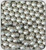 Stainless Steel 304 Balls 6.35mm pictures & photos