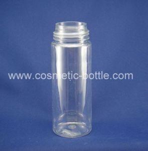 Cosmetic Bottle for Packaging (FPET150-B)