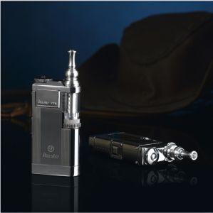 Hottest Innokin Electronic Cigarette Itaste 134 Innokin Itaste Vtr Electronic Cigarette Itaste