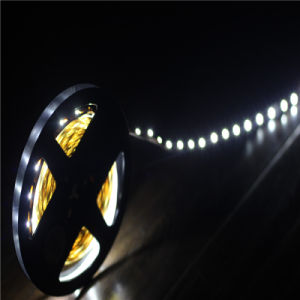 LED Strip Light Waterproof 3528