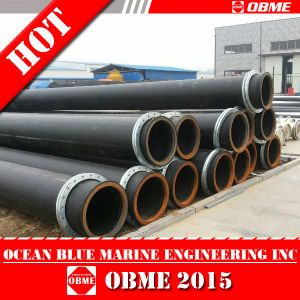 Best-Selling Sand HDPE Tube for Sale
