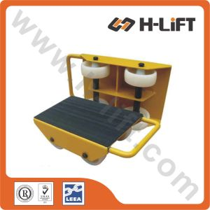 Transport Cargo Trolley pictures & photos
