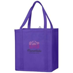 Promotional Non-Woven Bag for Shopping pictures & photos