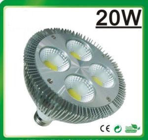 LED Light PAR38 LED Lamp 20W LED Bulb pictures & photos