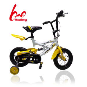 2016 Boys BMX Bicycle/BMX Bicycle/BMX Bicycle Bike pictures & photos