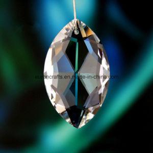 Diamond Shape Chandelier Pendants Curtain Beads
