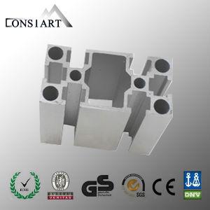 Aluminum Extrusion Profile for Sliding Door pictures & photos