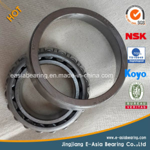 Inch Tapered Roller Bearing/Timken Tapered Roller Bearing L44543 pictures & photos
