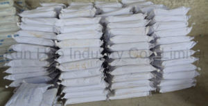 Customized Refractory Cement with High Quality