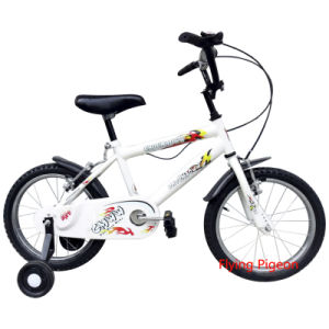 2014 New BMX Bicycles Child Bikes (FP-KDB046) pictures & photos