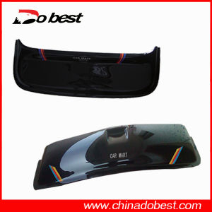 Universal Car Sunroof Visor, Sun Roof pictures & photos