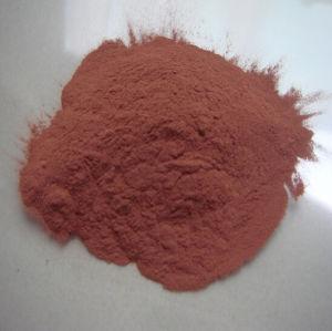 Copper Powder pictures & photos