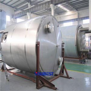 Circumferential Seam Welding Machine pictures & photos