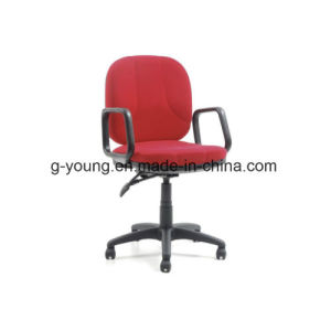 Fashion Color Swivel Mesh Staff Chair Office Furniture pictures & photos