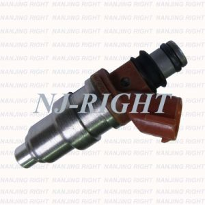 Denso Fuel Injector 23250-11070 for Toyota Camry pictures & photos