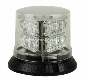 3 Watt LED Beacon Light (Ltd0312) pictures & photos
