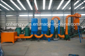 Top Selling in China Biomass Wood Dryer Machine pictures & photos