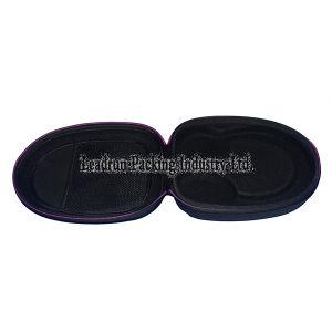 EVA Tools Bag EVA Carrying Case Headphone Earphone Case (Hx071) pictures & photos