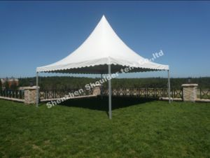 The Newest Mountain Tent with Good Quality pictures & photos
